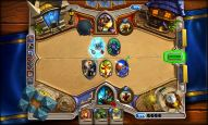 Hearthstone: Heroes of WarCraft - Screenshots - Bild 1