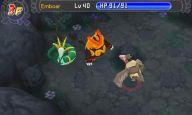 Pokémon Mystery Dungeon: Portale in die Unendlichkeit - Screenshots - Bild 10