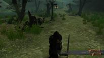 Shroud of the Avatar: Forsaken Virtues - Screenshots - Bild 5