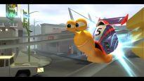 Turbo: Super Stunt Squad - Screenshots - Bild 4