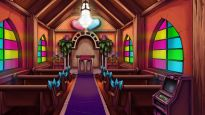 Leisure Suit Larry Reloaded - Screenshots - Bild 4