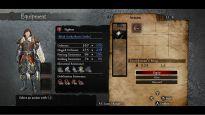 Dragon's Dogma: Dark Arisen - Screenshots - Bild 28
