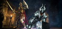 Dragon's Dogma: Dark Arisen - Screenshots - Bild 21