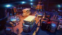 Far Cry 3: Blood Dragon - Screenshots - Bild 5
