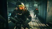 Killzone Mercenary - Screenshots - Bild 8