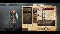 Dragon's Dogma: Dark Arisen - Screenshots - Bild 29