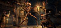 Dragon's Dogma: Dark Arisen - Screenshots - Bild 33