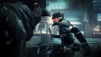 Killzone Mercenary - Screenshots - Bild 4
