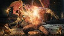 Dragon's Dogma: Dark Arisen - Screenshots - Bild 2