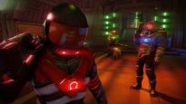 Far Cry 3: Blood Dragon - Screenshots - Bild 7