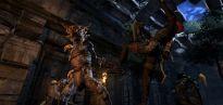 Dragon's Dogma: Dark Arisen - Screenshots - Bild 15