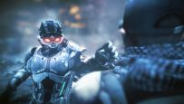 Killzone Mercenary - Screenshots - Bild 2
