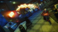 Far Cry 3: Blood Dragon - Screenshots - Bild 16