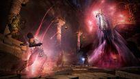 Dragon's Dogma: Dark Arisen - Screenshots - Bild 5