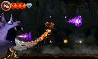 Donkey Kong Country Returns - Screenshots - Bild 3