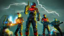 Far Cry 3: Blood Dragon - Screenshots - Bild 11