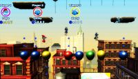 Die Schlümpfe 2: Das Spiel - Screenshots - Bild 5