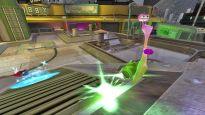 Turbo: Super Stunt Squad - Screenshots - Bild 2