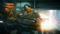 Killzone Mercenary - Screenshots - Bild 5
