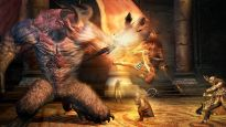 Dragon's Dogma: Dark Arisen - Screenshots - Bild 3