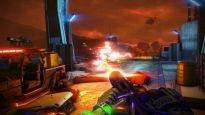 Far Cry 3: Blood Dragon - Screenshots - Bild 6