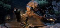 Dragon's Dogma: Dark Arisen - Screenshots - Bild 25