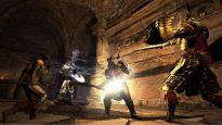 Dragon's Dogma: Dark Arisen - Screenshots - Bild 17