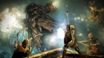 Dragon's Dogma: Dark Arisen - Screenshots - Bild 10
