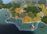 Civilization V: Brave New World - Screenshots - Bild 9