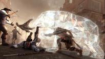 Assassin's Creed III DLC: Die Tyrannei von König George Washington - Screenshots - Bild 2