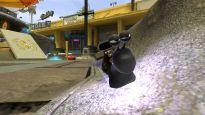 Turbo: Super Stunt Squad - Screenshots - Bild 5