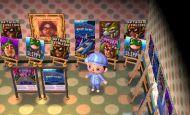 Animal Crossing: New Leaf - Screenshots - Bild 2