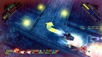 Fuel Overdose DLC: Mercenary Vehicle Pack - Screenshots - Bild 2