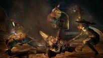 Dragon's Dogma: Dark Arisen - Screenshots - Bild 11