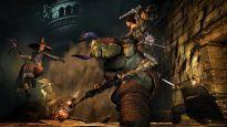 Dragon's Dogma: Dark Arisen - Screenshots - Bild 12