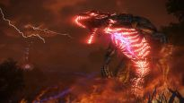 Far Cry 3: Blood Dragon - Screenshots - Bild 10