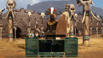 Civilization V: Brave New World - Screenshots - Bild 11