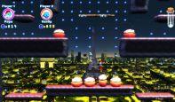 Die Schlümpfe 2: Das Spiel - Screenshots - Bild 8