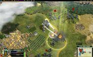 Civilization V: Brave New World - Screenshots - Bild 8