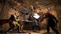 Dragon's Dogma: Dark Arisen - Screenshots - Bild 18