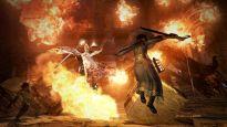 Dragon's Dogma: Dark Arisen - Screenshots - Bild 6