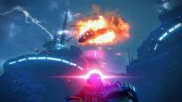 Far Cry 3: Blood Dragon - Screenshots - Bild 9