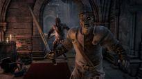 Hellraid - Screenshots - Bild 1