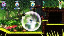 Die Schlümpfe 2: Das Spiel - Screenshots - Bild 4