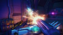 Far Cry 3: Blood Dragon - Screenshots - Bild 2