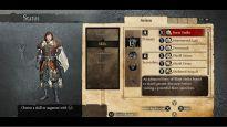 Dragon's Dogma: Dark Arisen - Screenshots - Bild 26