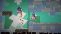 BattleBlock Theater - Screenshots - Bild 4