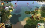 Civilization V: Brave New World - Screenshots - Bild 7