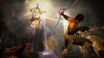 Dragon's Dogma: Dark Arisen - Screenshots - Bild 7