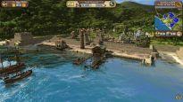 Port Royale 3 - Screenshots - Bild 4